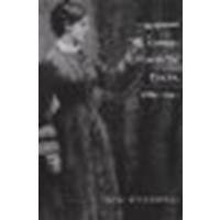 German Women for Empire, 1884 1945 by Wildenthal, Lora [Duke University Press Books, 2001] (Paperback) [Paperback]
