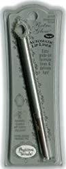 Physicians Formula Retro Glow Automatic Lip Liner : Downtown Brown - No. 3727