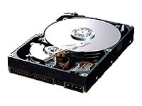 Samsung Hard drive HD300LD 300GB 7200rpm 8 MB 3.5