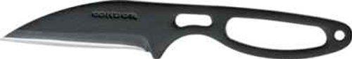 Condor-Tool-Knife-Tangara-Neck-Knife-2-12in-Blade-Kydex-Sheath-with-Ball-Chain
