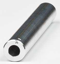 "Fluke 3102-4 Fluke Calibration 3102-4 Insert for Low-Temperature calibrator, 1/4"" Diameter"