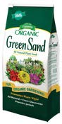 - Espoma GS7 Greensand Soil Conditioner, 7.5-Pound