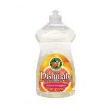 ''25 OZ Grapefruit Dish Soap (3 pack)''