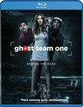 Ghost Team One [Blu-ray]