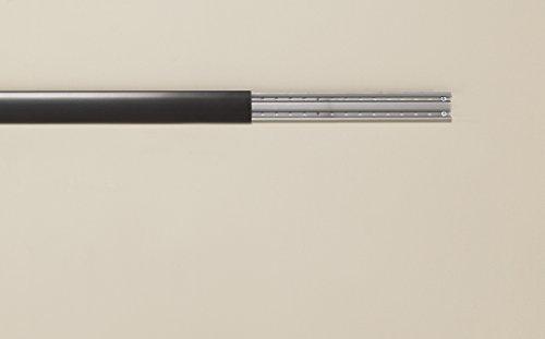 Rubbermaid FastTrack Garage Storage System Rail, 84'', 1784416 by Rubbermaid (Image #4)