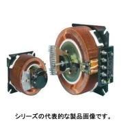 東京理工舎 スライドトランス PSA-5   B01D2S07RC