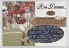 Ryan Fitzpatrick #/600 (Football Card) 2005 SAGE - Autographs - Bronze #A15