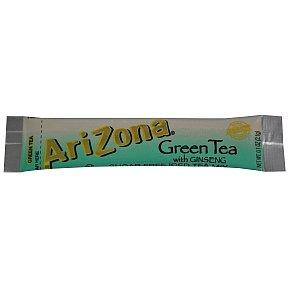 Tea Packet (Arizona Tea Sugar Free, Ginseng Tea Stix, 0.1000-ounces (Pack of30))