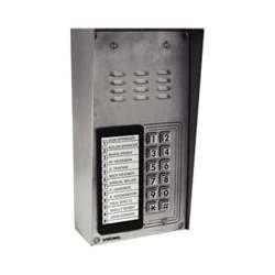 Viking Electronics - Multi Handsfree Phone by Viking