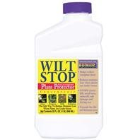 bonide-102-32-ounce-wilt-stop-concentrate-plant-protector