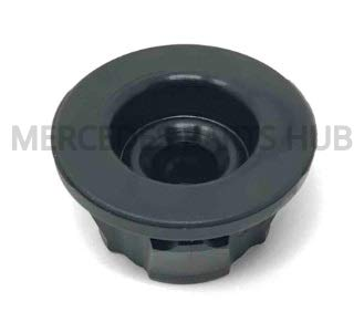 Most bought Air Cleaner Housings