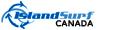 IslandSurf Canada