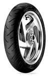 - Dunlop Elite 3 120/70R21 Front Tire 45091445