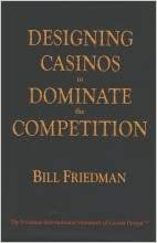 Casino design friedman international standard bonus casino deposit download flash no no