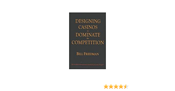 Casino casino competition design designing dominate friedman international standard borgata casino in atlantic city