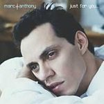 Just for You... (Marc Anthony Best Hits)