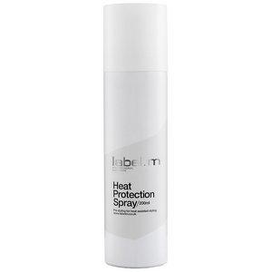 Label M Create Heat Protection Spray 200ml