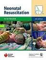 img - for Neonatal Resuscitation Textbook [With DVD ROM] 6 Pap/DVD edition book / textbook / text book