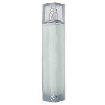 Dkny 1.7 Ounce Edt - DKNY NEW YORK by Donna Karan EDT SPRAY 1.7 OZ