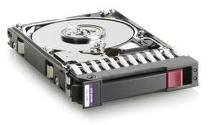 001 Disk Drive Compaq (Compaq 504334-001 146GB 3G 15k SFF SAS Disk (504334001))