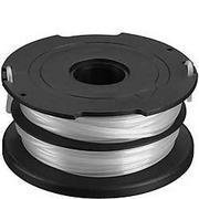 Craftsman Single Trimmer Line Replacement Spool Automatic Fe