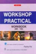 Workshop Practical Workbook (ME-192) PDF