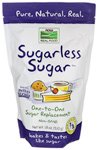 Sugarless Sugar