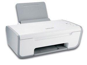 Lexmark X2690 Printer ()