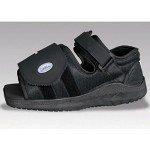 Darco Med-surg Shoe X-large Fits Mens 12.5-14 - Model MQM4B - Each