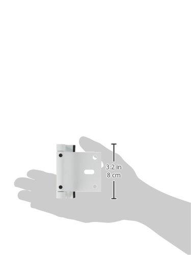 Cardinal Gates Door Guardian, White by Cardinal Gates (Image #4)
