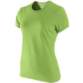 Nike - Camiseta Nike mujer Womens Femme NIKE 339715 344 - W12429 - xl: Amazon.es: Ropa y accesorios