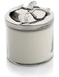 Michael Aram Botanical Leaf Candle by Michael Aram by Michael Aram (Image #1)