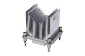 Dell PowerEdge T110 II Server Heatsink- C470P