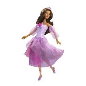 barbie und die 12 tanzenden prinzessinnen spiel