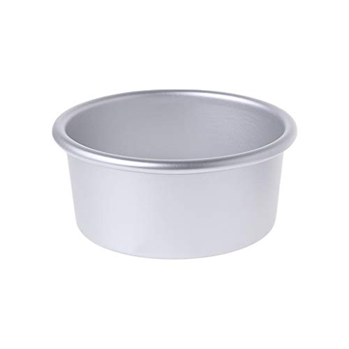 Simdoc Non-Stick Quick-Release Cake Tin with Loose Base