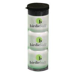 Birdie Ball Three Ball Pack, Outdoor Stuffs