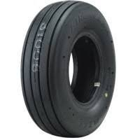 Spencer Aircraft 600x6 6ply Airtrac Tire