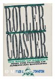 Roller Coaster, Moira Johnston, 0899199550