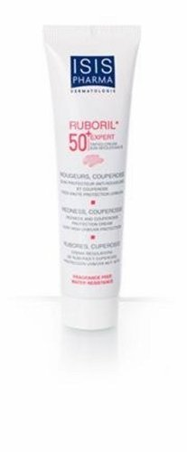 anti redness cream - 9