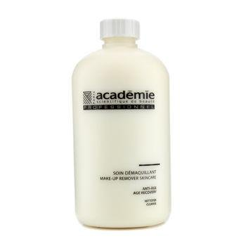 Academie - Scientific System Make-Up Remover - 500ml/16.9oz Truefitt & Hill - Skin Control Invigorating Bath & Shower Scrub (Travel Tube) - 100ml/3.4oz