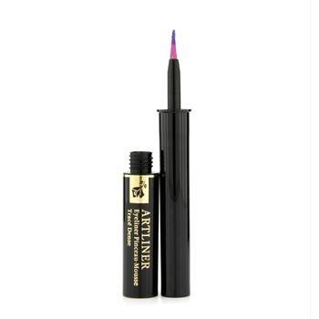 Chanel Perfection Lumiere Long-Wear Flawless Fluid Makeup SPF 10, 12 Beige Rose