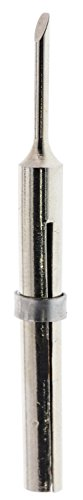 Soldering Iron Tip, Antex, 1/16 Spade - 46-IS