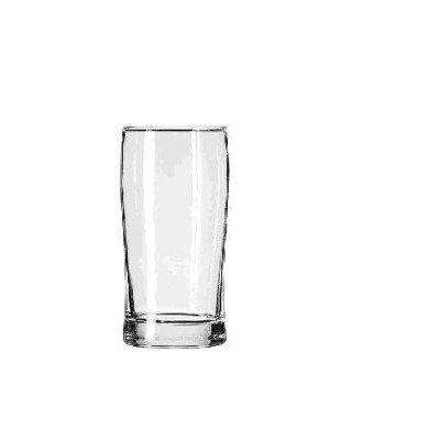 Libbey Esquire Collin Glass, 12 Ounce - 36 per case 259