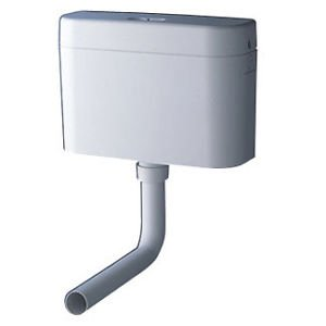 Grohe 37762 Adagio Concealed Cistern 6L