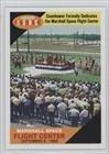 marshall-space-flight-center-baseball-card-2009-topps-heritage-news-flashback-nf7