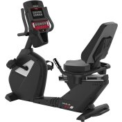 SOLE Light Commercial Recumbent Bike