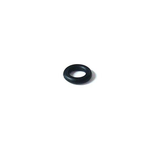 Gaggia/Saeco Original Part 140321461 - NM02.001 - Black O Ring