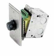 Atlas Sound 100W Commercial Attenuator ()