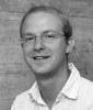 Daniel Eichhorn