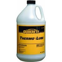 Quikrete 1905-17 Thermo-Lube Winter Admixture